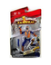 power ranger samurai light action figure