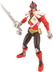 power ranger figure super mega fire