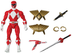 power rangers megaforce armored mighty morphin