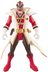 power rangers figure super samurai ranger