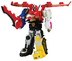 power rangers megaforce deluxe gosei great