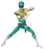 bandai tamashii nations mighty morphin green