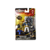 power rangers megaforce normal blue ranger