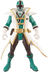 power ranger figure super samurai forest