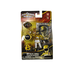 power rangers megaforce normal yellow ranger